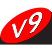 V9 News - QezyPlay 1.2.1