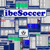 ibeSoccer