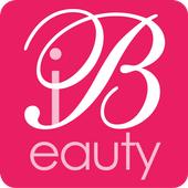 iBeautyStore-コスメの口コミ・ランキングが満載! 2.10