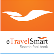 Bus ticket booking app across India in RTCs & Pvt 1.7.5