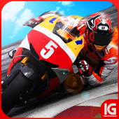 com weplay motogp 3 1 0 APK + OBB (Data File) Download - Android