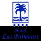 Hotel Las Palmeras 1.0