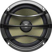 WBLS 107.5 FM New York Free Radio Best Station DAB 1.01