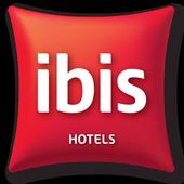 Ibis Hoteles 4.0.81
