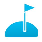 IBM Ireland Golfing 1.0