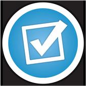 List Manager (Task Checklist) 1.1