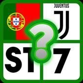 Ghiceste Fotbalistii 3.3.8z