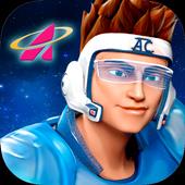 ActimelCsapat 3D 1.3