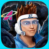 Team Actimel Nuova missione 1.4