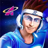 Team Actimel 2.2