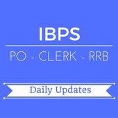 IBPS PO Clerk SBI LIC RBI SSC 1.1