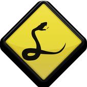 Retro Snake 1.0