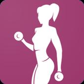 Women Fitness 1.3