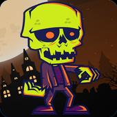 Halloween Adventure 1.2