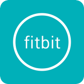 User Guide for Fitbit Charge 2 1.0