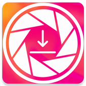 Photo&Video Down for Instagram 1.00