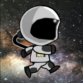 SPACE JUMPER 1.0