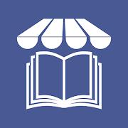 bibkat - Ihre Bibliothek immer und überall dabei 1.0.22