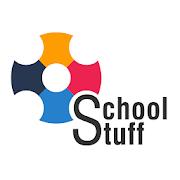 SchoolStuff Demo 1.0.2