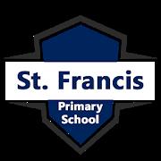 St. Francis Primary School 1.0