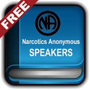 Narcotics Anonymous - Speakers 2.0