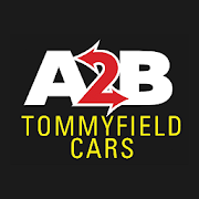 A2B Tommyfield Cars 11.54.0