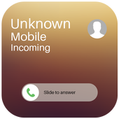 Call theme changer-photo caller screen dialer 1.2