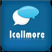 iCallMore Blue 1.0.4