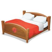 Room Planner: Home Interior & Floorplan Design 3D 928 APK ...