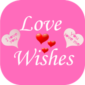 Love Wishes Whats app sharing 0.0.1