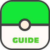 Guide for Pokemon Go 1.2