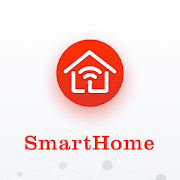 iCatch Smart Home