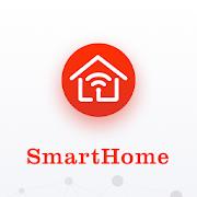 iCatch Smart Home V1.2.33
