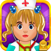 Baby Doctor 1.1.1
