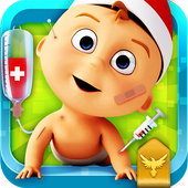 Baby Care Hospital 1.1.1