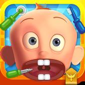 Baby Dentist Hospital 1.1.1