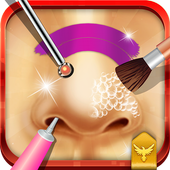 Princess Nose Spa 1.1.1
