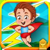 Super Boy 1.1.1