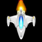 Spaceship Shooter 1.2