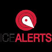 ICEAlerts 1.0.8