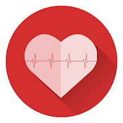 Pulse - Heart Rate Monitor 3.1