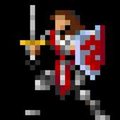 IceBlinkBasic (Free Turn Based RPG) 23