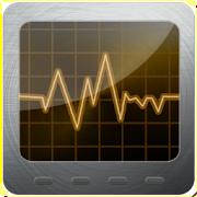 Metal Sniffer: Metal Detector 0.7.4