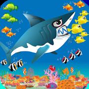 Shark Journey 1.6
