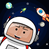 Space Rescue 1.0.2