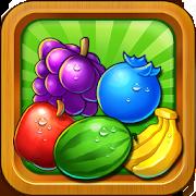 Fruit Crush HD 10.0.8