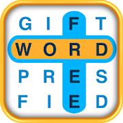 Word Search Puzzles 2.0.3