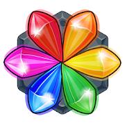 Gems & Magic adventure puzzle 2.4.3