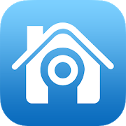 AtHome Video Streamer — security monitor camera 4.0.4