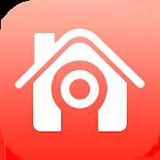 AtHome Camera - phone as remote monitor 4.3.3